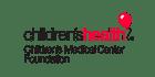 childrenshealth_logo