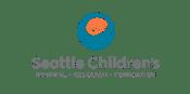 seattlechildrenshospital_logo