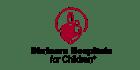 shrinershospitals_logo