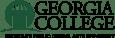Georgia_college_logo