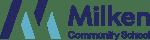 Milken_Logo
