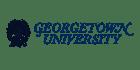 georgetown_logo
