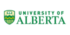 universityofalberta_logo