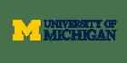 universityofmichigan_logo