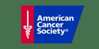 americancancersociety_logo