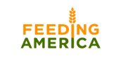 feedingamerica_logo