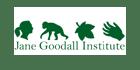 janegoodall_logo