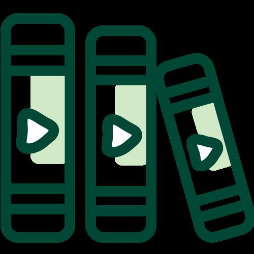 Video Libary