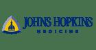 johnshopkins_logo