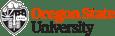 OregonState_University_Logo