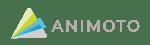 Animoto partner logo