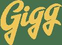 Gigg partner logo