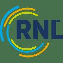 RNL Partner Logo