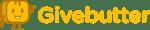 givebutter partner logo