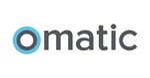 omatic partner logo