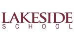lakeside_school