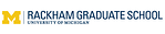 university_michigan_rackham