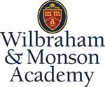 wilbraham_monson_academy