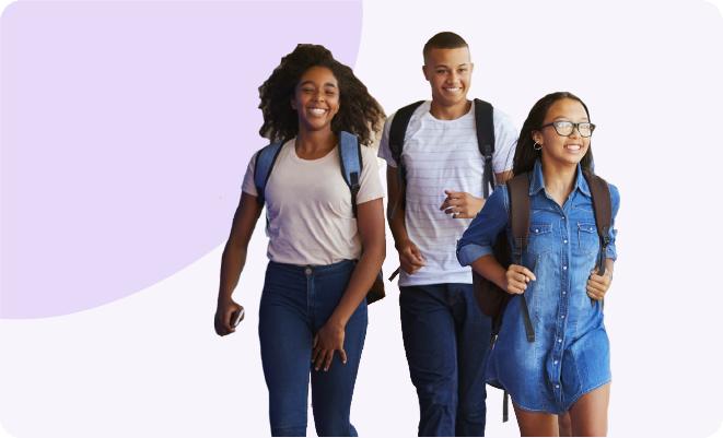17 School Fundraising Ideas for Every AgeBlog