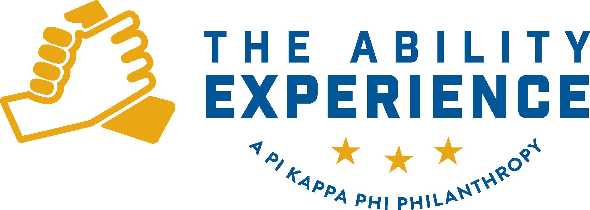 Ability_experience