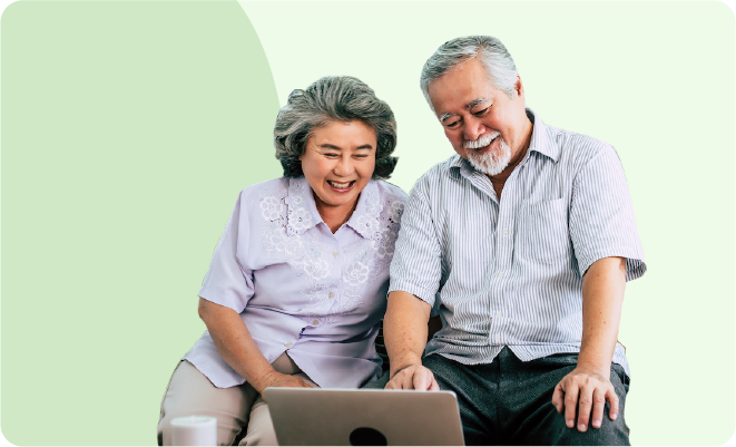 Donor Relationship Strategies- Improve Your Donor Retention RateBlog