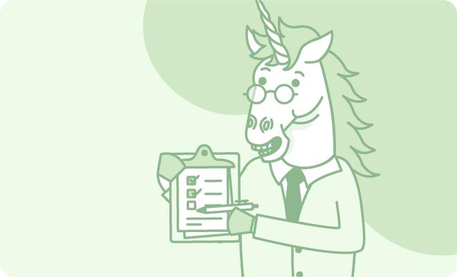 Free Nonprofit Budget Template- Simplify Your Finance ManagementBlog