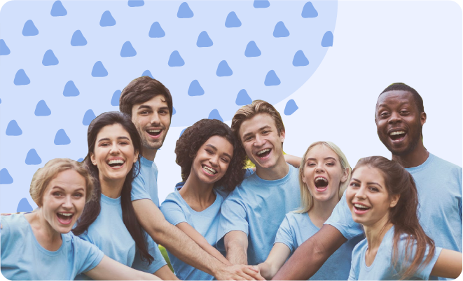 How To Maximize Your Donor Engagement To Create a Loyal CommunityBlog