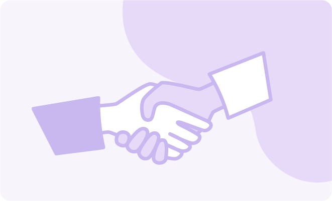 How To Secure Corporate Sponsorship for Your NonprofitBlog