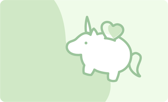How To Use Crowdfunding Platforms for Nonprofit FundraisingBlog