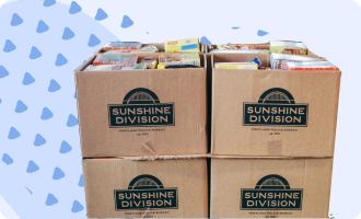 Sunshine_Division