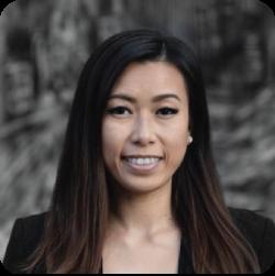 Samantha Tan
